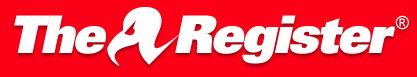 File:The Register Logo.png