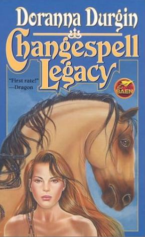 File:Changespell-legacy-bookcover.jpg
