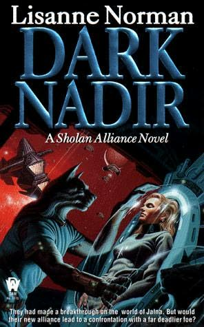 File:DarkNadir.jpg