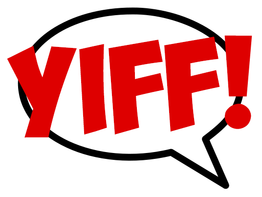 File:Yiff (word).png