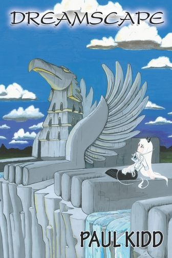 File:DreamscapeNovelCover.jpg