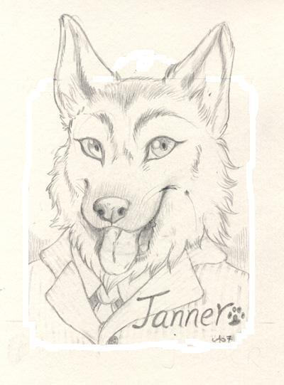 File:Janner-badge-small1.JPG