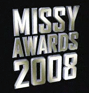 File:MissyAwards.png