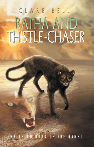 File:Ratha and Thistle-Chaser cover.jpg