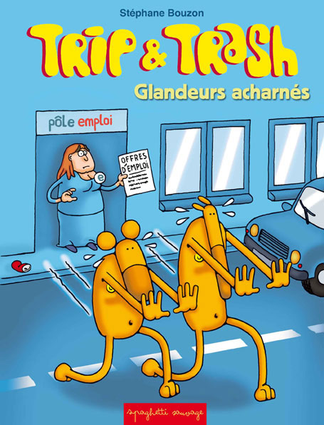 File:Trip & Trash T1 cover.jpg
