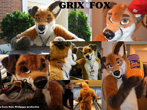 File:Grix Fox Wallpaper.png