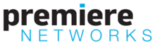 File:Premiere Networks logo.png