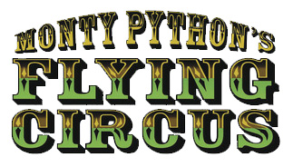 File:Monty-pythons-flying-circus-logo.jpg