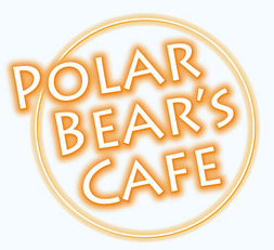File:Polar Bear Cafe (english logo -1).jpg