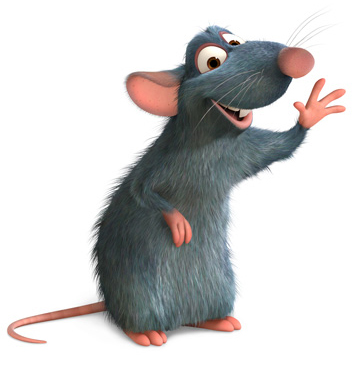 File:Remy Ratatouille.jpg