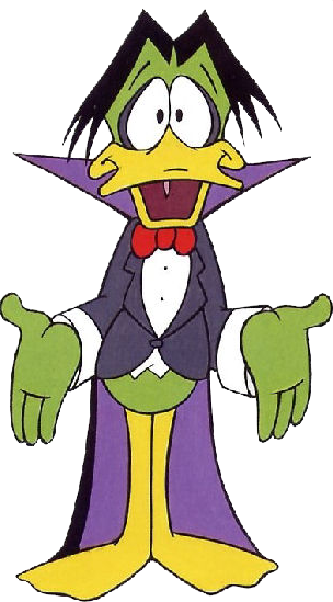 File:Duckula.png