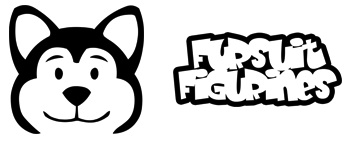 File:FursuitFigurines.com logo.jpg