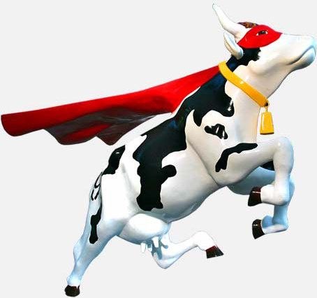 File:Guidas-Milk-Supercow.jpg