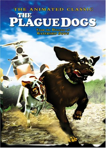 File:The Plague Dogs (movie).jpg