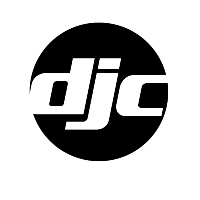 File:DJC-logo mini.png
