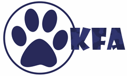 Korea Furry Alliance