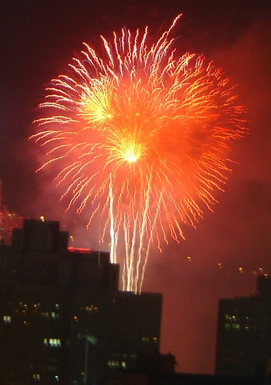 File:Giza AC2007 Wednesday fireworks.jpg