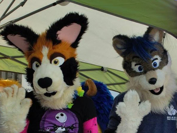 File:Fursuits owned by atlwolf.jpg
