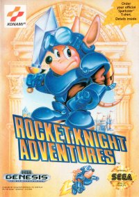 File:Rocketknight.jpg