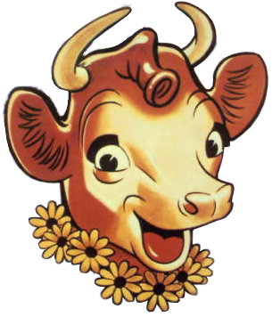 File:Elsie-the-Cow.png