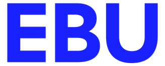 File:European Broadcasting Union logo.png