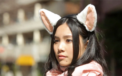 File:Neurowear necomimi controlled ears.jpg