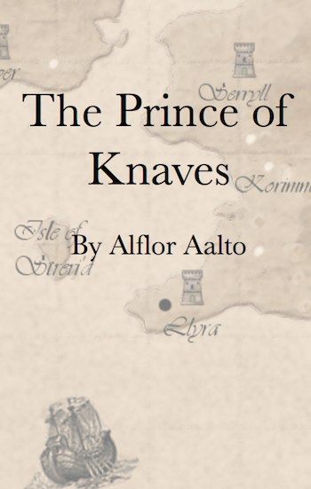 File:Prince of Knaves Cover.png