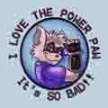 I Love The PowerPaw Avatar.jpg