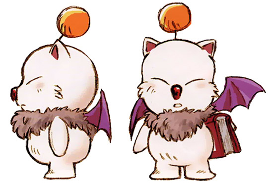 File:Moogle (original design).jpg