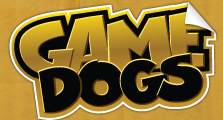 File:Game Dogs.png
