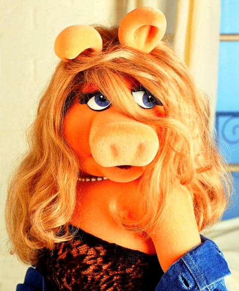 File:Miss-piggy-portal.jpg