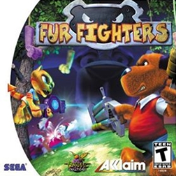 Fur Fighters cover-art.png