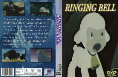 Watch The Ring  Online Free Megavideo