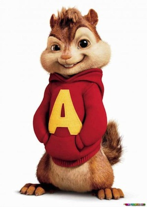 File:Alvin Chipmunk 2007.jpg