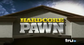 File:HardcorePawnLogo.png