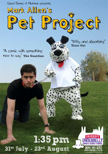 File:Mark Allen's Pet Project.jpg