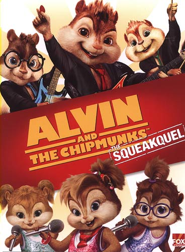 File:Alvin and the Chipmunks 2.jpg