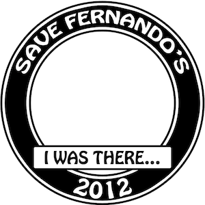 File:Save Fenando's.png