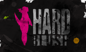 File:HardBlush logo.png