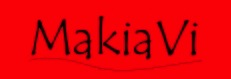 File:MakiaVi logo.jpg