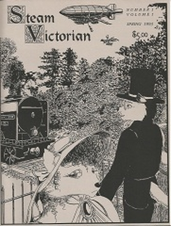 File:SteamVictorian1Cover.jpg