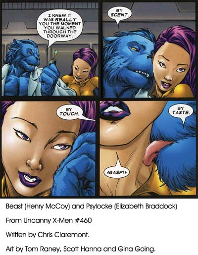 File:Beast and Psylocke senses in Uncanny X-Men 460.jpg