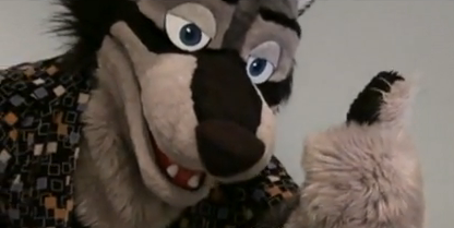 File:Rockit Wolf.png