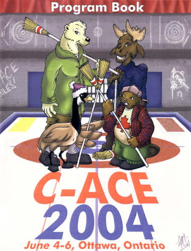 File:Cace04-conbook.png