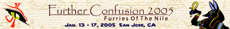 File:Further Confusion 2005 banner.jpg