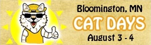 File:Cat Days 2012banner.jpg