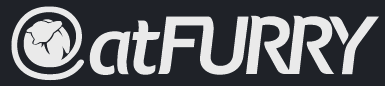 File:AtFurry-logo.png