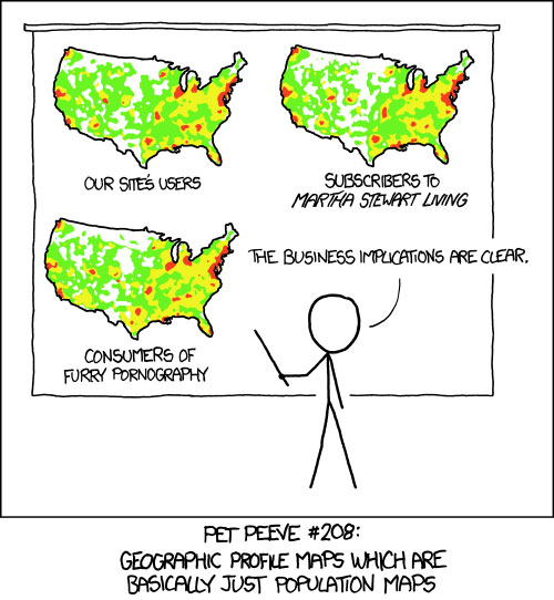 File:Xkcd-furries-2.jpg