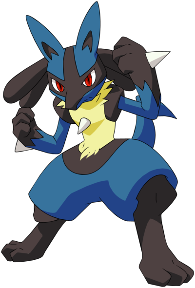 File:20050314 lucario.png