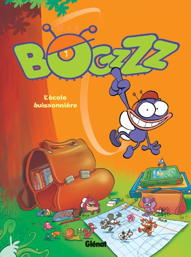 File:Buggzzz.png
